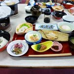 Photo of International Hotel Tamatukuri