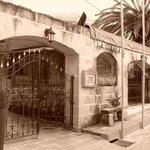 La Stanza Restaurant
