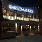 Photo of La Maison Val Thorens