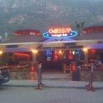 Foto de Gossip Bar & Restaurant