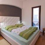 Aida Tours Apartments Foto