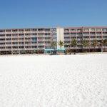 艾蘭德海灘度假飯店