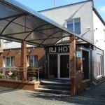 Photo of RJ Hotel