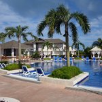 Royalton Resort and Beach