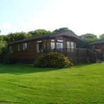 Meadow Lakes Holiday Park Foto