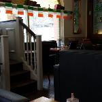 Photo of Copper Alley Bistro taken with TripAdvisor City Guides