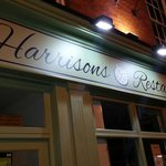 ภาพถ่ายของ Harrisons @ The George Inn