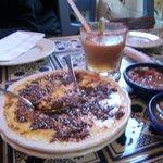 Foto de Mi Tierra Mexican Restaurant
