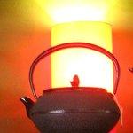tea..loose.....