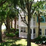 Old Key West Vacation Homes