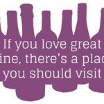 If you love great wine....