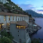 Photo of Ravello Art Hotel Marmorata, BW Premier Collection
