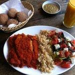 Photo of Cafe Del Patio