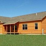 3-6 bedroom homes