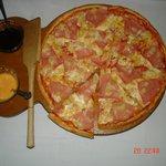 Photo of Pizza Locas