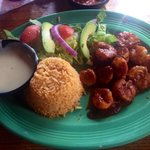 Don Jose's Grill