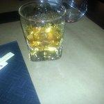 Un excellent whisky Japonais de 10 ans d'âge