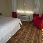 Suite Bedrooom