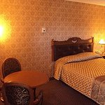 Photo of Nugget Hotel by Carefree Inns