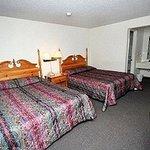 Foto di Nugget Hotel by Carefree Inns