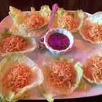 Bild från Thai Terrace Cuisine