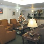 Foto de La Quinta Inn & Suites Rosenberg