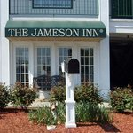 Photo de Jameson Inn Oakwood