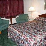 Foto de San Juan Motel