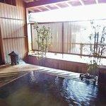 Ajiro Kankou Hotel