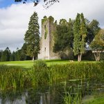 Photo of Castlemartyr Resort