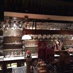 sera que essa quantidade de copos é suficiente? :)))