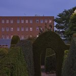 Photo of Kiryu Grand Hotel
