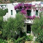 Foto de Villea Village Resort