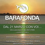 Photo of Barafonda Beach Restaurant