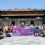 Incentive group in Hue