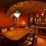 Restaurant (94071682)