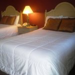Photo de Budgetel Inn & Suites Atlantic City