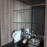 hotel part1