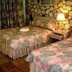 Photo of Golden Seas Beach Resort