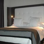 マイドリットホテル