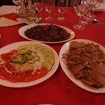 Photo of Restaurant Paladar Malibran