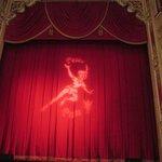 Peter Pan at Lincoln Theatre Royal