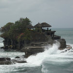 Bali Inter Dive (BID)