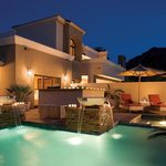 Phoenician Residences, Luxury Collection