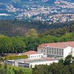 Foto de Hotel Golden Tulip Braga