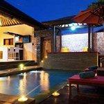 Photo of CK Villas Bali