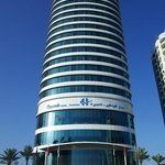 Photo of Concorde Hotel Fujairah