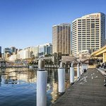 Quest Darling Harbour