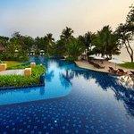 Photo of Movenpick Asara Resort & Spa Hua Hin