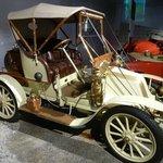 car museum 2